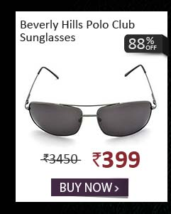 Beverly Hills Polo Club Sunglasses  sunglasses starting at rs 399 watches starting at rs 349